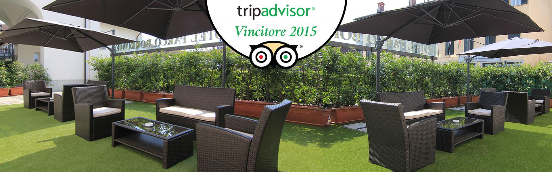 cesano-maderno-hotel-parco-borromeo-certificato-eccellenza-tripadvisor-2015