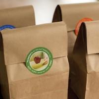bag-breakfast