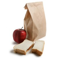 brown-paper-bag-lunch1