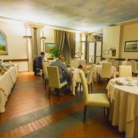 colazione-hotel-cesano