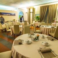 colazione-hotel-cesano-maderno