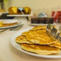 colazione-italiana-hotel-lombardia
