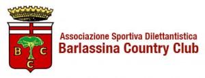 Associazione Sportiva Dilettantistica Barlassina Country Club