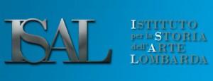 Isal - Istituto Storia Arte Lombarda