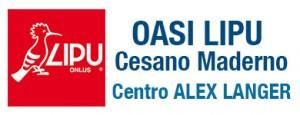 Oasi Lipu Cesano Maderno