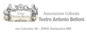 Teatro Antonio Belloni