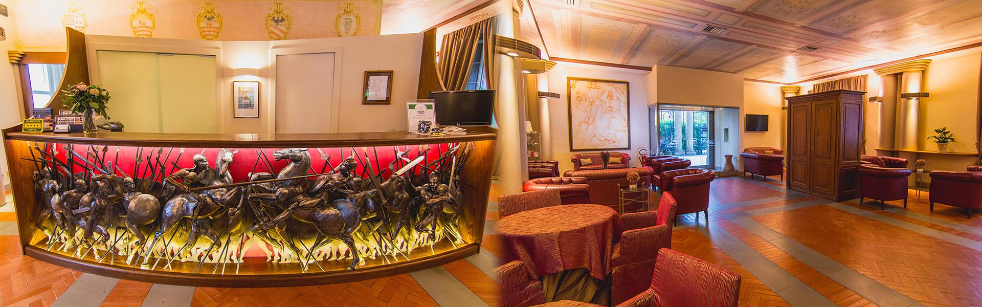 nuova-hall-reception-hotel-parco-borromeo-cesano-maderno